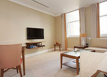 Thumbnail 1 bed flat to rent in Bow Lane, Bank