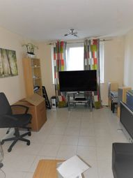 Thumbnail 1 bed end terrace house to rent in Celandine Drive, London