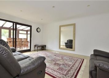 Thumbnail 4 bed detached house to rent in Headley Way, Headington