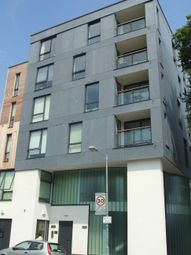 Thumbnail 2 bed flat to rent in Triangle Road, London