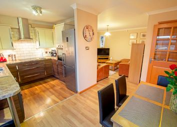 Thumbnail 2 bed flat for sale in Purves Court, Links Street, Kirkcaldy