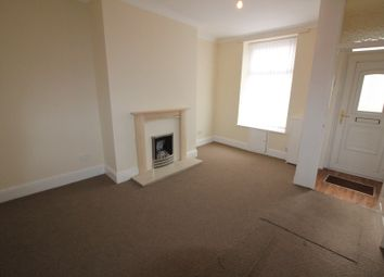 Thumbnail 2 bedroom terraced house to rent in Lloyd Street, Darwen