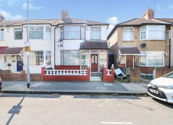 3 bed property for sale in Agnes Avenue, Ilford IG1