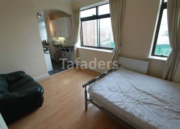 Thumbnail Studio to rent in Dudley Court, Upper Berkeley Street, London