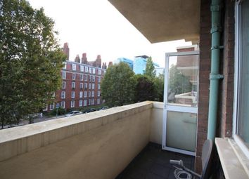 Thumbnail 1 bed flat to rent in Ansell House, Mile End Road, Whitechapel