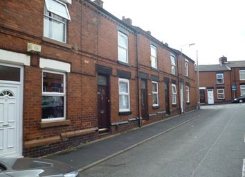 Thumbnail 2 bed terraced house to rent in Tamworth Street, St Helens