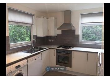 Thumbnail 2 bed flat to rent in Princess Court, Bromley