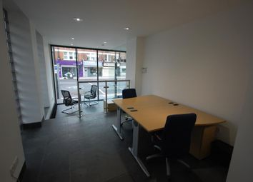 Thumbnail Office to let in Lavender Hill, London SW11,
