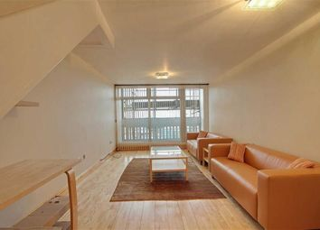 Thumbnail 2 bedroom flat for sale in Centre Heights, Swiss Cottage, London