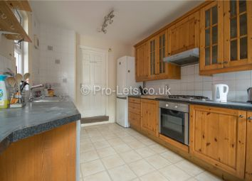 Thumbnail 5 bed property to rent in Guildford Place, Heaton, Newcastle Upon Tyne