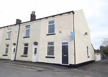Thumbnail 2 bed end terrace house for sale in Moss House Lane, Worsley, Manchester