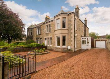 Thumbnail 2 bedroom flat for sale in 166 Mayfield Road, Edinburgh