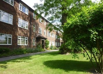 Thumbnail 2 bed flat to rent in Norfolk House, Sale, 2Dt.