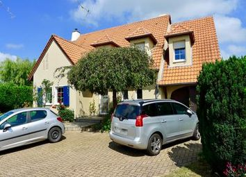 Thumbnail 7 bed property for sale in Hommarting, Moselle, France