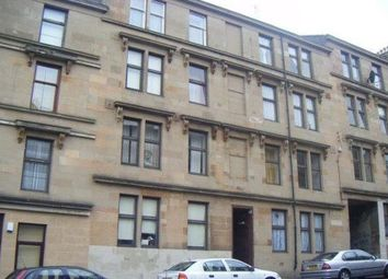 Thumbnail 2 bed flat to rent in 356 West Princes Street, Glasgow