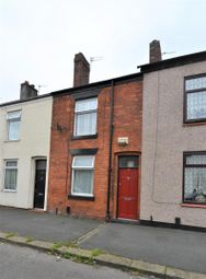 2 bed property for sale in Union Street, Tyldesley, Manchester M29