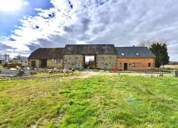 Bullen Road, Ryde PO33. 6 bed detached house for sale