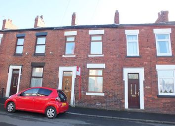 Thumbnail 3 bed terraced house for sale in Cowling Lane, Leyland, Preston, Lancashire