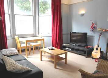 Thumbnail 2 bedroom flat to rent in Sisters Avenue, Battersea