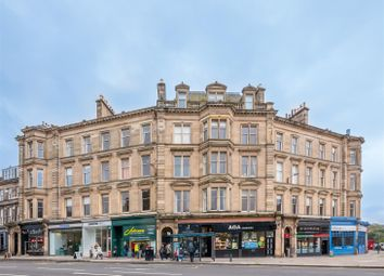 Thumbnail 2 bedroom flat for sale in Drumsheugh Place, Edinburgh