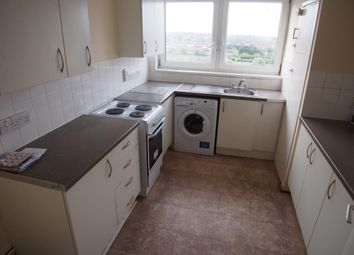 Thumbnail 2 bed flat to rent in Progress Way, London N22 5Pe