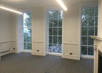 Thumbnail Office to let in The Harleian, 13-14, Buckingham Street, London