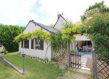 Thumbnail 7 bed property for sale in St-Georges-Du-Bois, Maine-Et-Loire, France