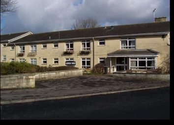 Thumbnail 1 bedroom flat to rent in Southville Road, Bradford-On-Avon
