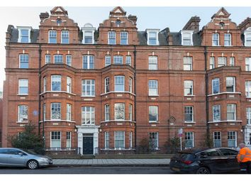 Thumbnail 2 bed flat to rent in Canterbury Crescent, Stockwell, London