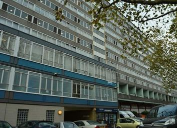 Thumbnail 2 bed flat to rent in Thurlow Street, London
