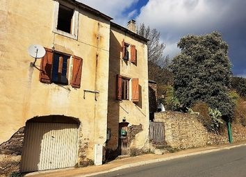 Thumbnail 4 bed property for sale in Lamalou-Les-Bains, Herault, 34240, France
