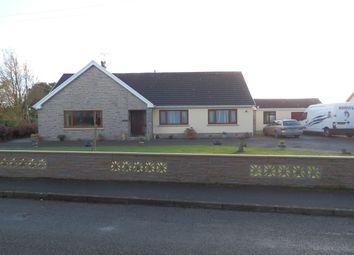 Thumbnail Land for sale in Saron, Llandysul