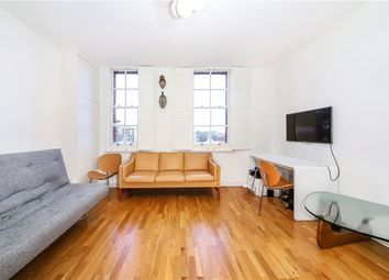 2 bed parking/garage to rent in Aylward Street, London E1
