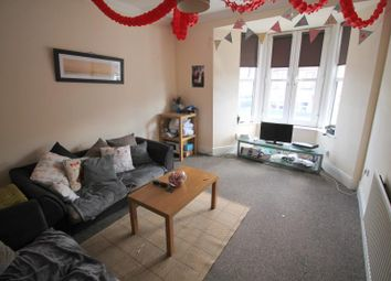 Thumbnail 5 bedroom flat to rent in City Road, Cathays, Cardiff