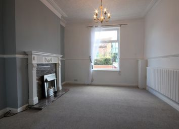 Thumbnail 3 bed terraced house to rent in York Street, Selby