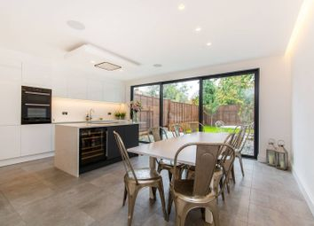 Thumbnail 4 bed property for sale in Fernthorpe Road, Streatham Park