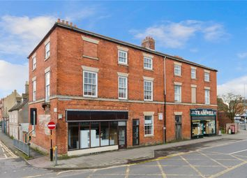 Thumbnail 7 bed property for sale in Swinegate, Grantham