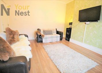 Thumbnail 9 bed property to rent in Estcourt Terrace, Headingley