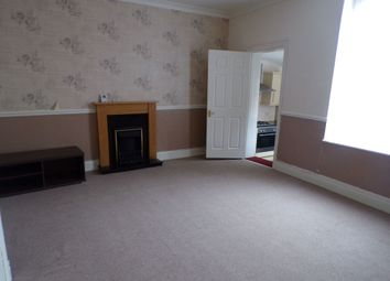 2 bed flat for sale in Charlotte Street, Wallsend NE28