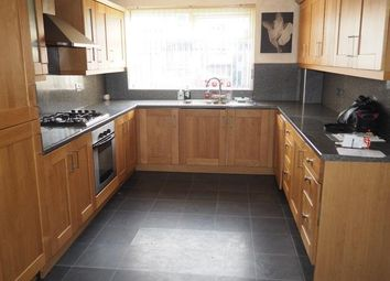 Thumbnail 3 bedroom end terrace house to rent in Sweet Dews Grove, Hull