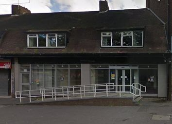 Thumbnail Retail premises to let in 165-171 Queens Drive, Liverpool