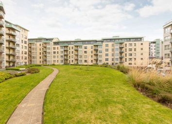 Thumbnail 2 bedroom flat for sale in 198/12 Lindsay Road, Edinburgh