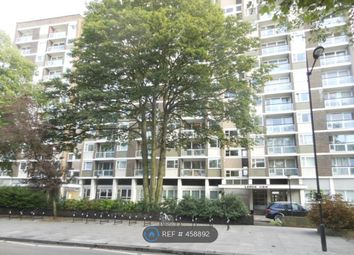 Thumbnail 1 bed flat to rent in St John's Wood Road, St John's Wood
