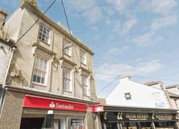 Thumbnail 2 bed flat for sale in 32, George Street, Flat 5, Stranraer DG97Rl