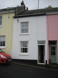 Thumbnail 2 bedroom cottage to rent in Mary Street, Bovey Tracey