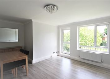 Thumbnail 2 bed flat to rent in Kemsley Court, Rathgar Avenue, West Ealing, London