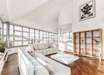 3 bed flat for sale in Queen Elizabeth Street, London SE1