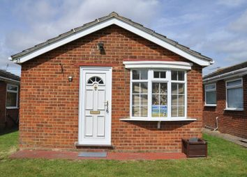 2 bed property for sale in Leysdown Road, Leysdown-On-Sea, Sheerness ME12