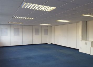 Thumbnail Office to let in Kirkgate, Shipley