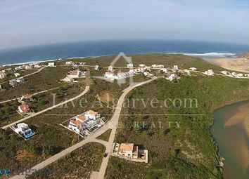 Thumbnail 4 bed detached house for sale in Aljezur, Aljezur, Portugal
